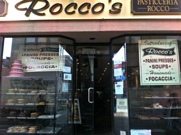 Rocco_facciata